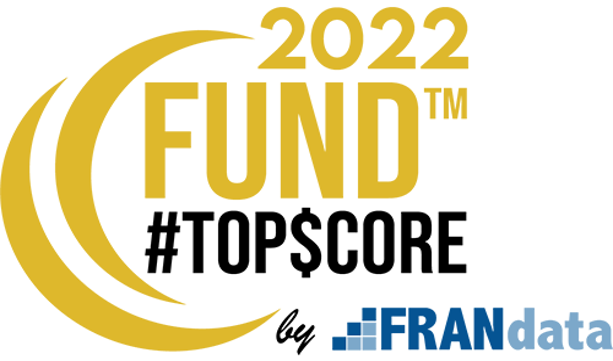 2021 FUND Topscore